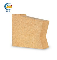 refractory for-roasting-furnace