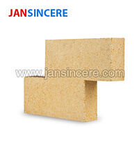 Refractory Materials for Electrolytic Cell