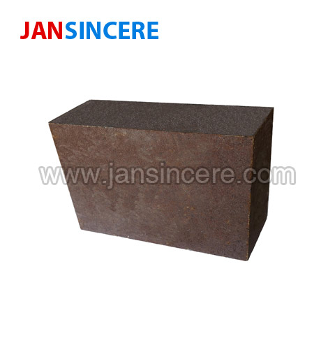 /d/pic/products/alkaline-resistant-brick1.jpg