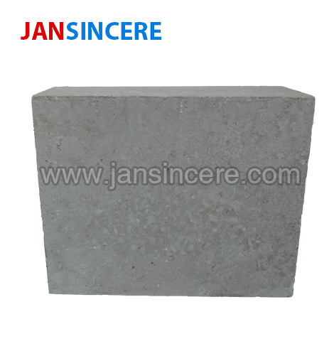 Special Phosphate Compound Brick