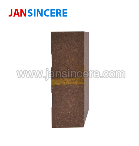 /d/pic/products/m-alumina-spinel-brick3.jpg
