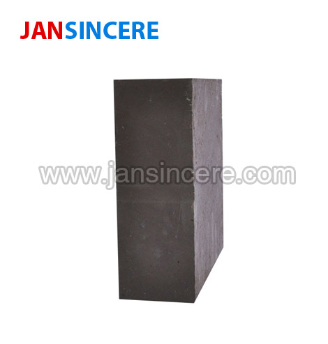 /d/pic/products/pl-refractory-brick2.jpg